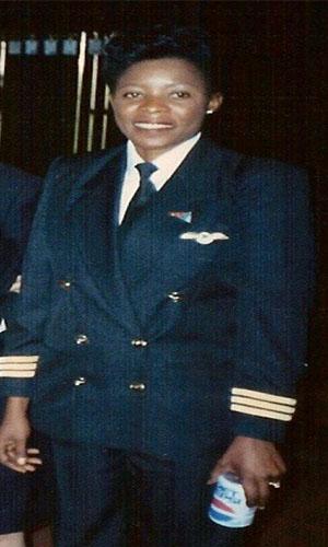 hadiza-oboh-nigeria-airways