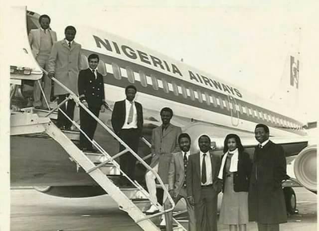 nigeria-airways-crew