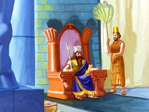 king-nebuchadnezzar