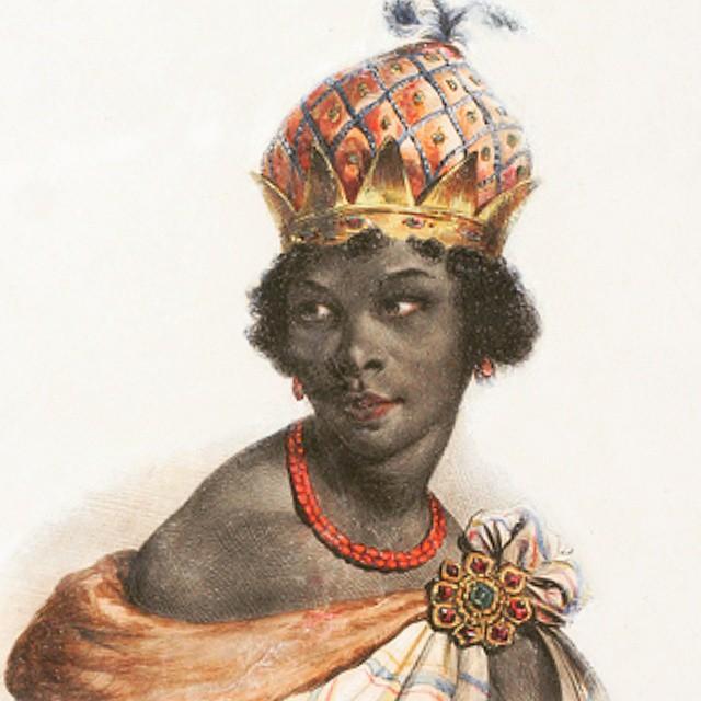 nzinga-mbande-african-queens