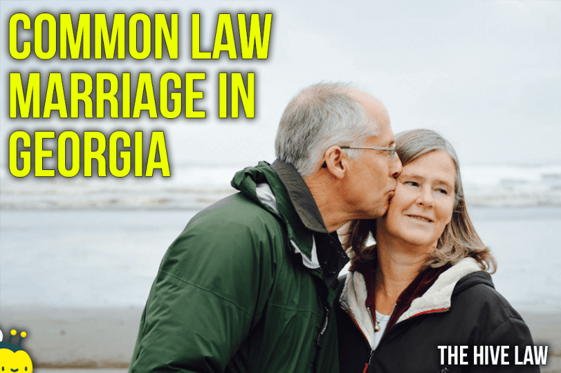 Common Law Marriage Georgia - Does Georgia Have Common Law Marriage - Does Georgia Recognize Common Law Marriage - Is there common law marriage in Georgia