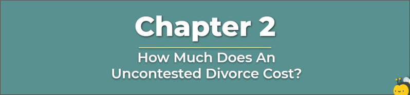 Divorce Cost Georgia - How Much Divorce Cost - Divorce Costs In GA - How Much Does The Divorce Cost
