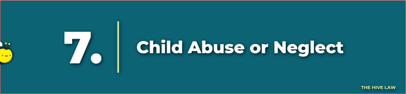 changing custody from mother to father - how does a judge determine who gets custody - reasons to lose custody of a child