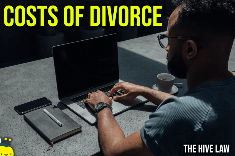 divorce in georgia cost - divorce in ga cost - cost for divorce in georgia - cost for divorce in ga - cost of uncontested divorce in georgia ga