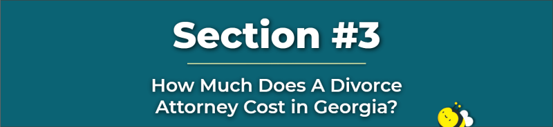 how much to file for divorce in ga - divorce cost in ga - divorce costs ga - divorce in georgia cost