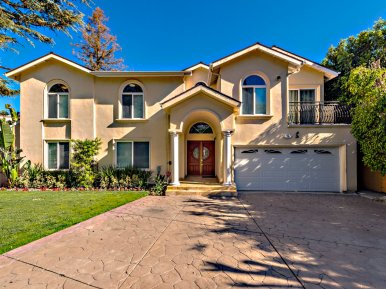 15043 Sutton St Sherman Oaks-MLS_Size-006-0105-1280x960-72dpi