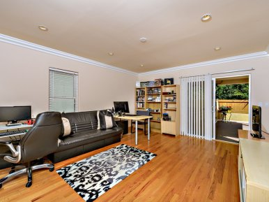 15043 Sutton St Sherman Oaks-MLS_Size-052-0149-1280x960-72dpi
