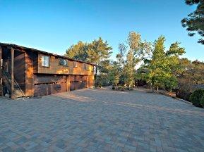 31101 Hamilton Trail Trabuco-MLS_Size-161-0261-1280x960-72dpi