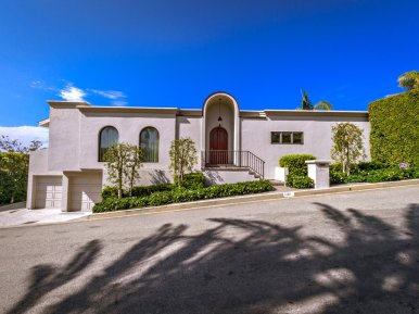 1101 Stradella Rd Los Angeles-MLS_Size-003-4-0102-1280x960-72dpi