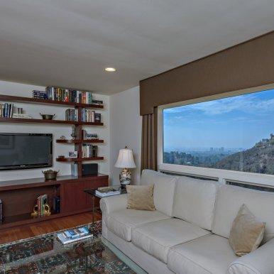 1101 Stradella Rd Los Angeles-MLS_Size-037-31-0139-1280x960-72dpi