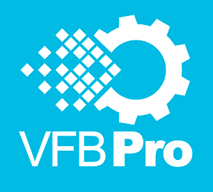 VFB Pro Best Contact Form Plugins for WordPress