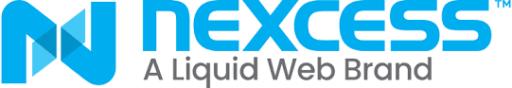 Nexcess Best WordPress Hosting