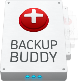 backupbuddy Best WordPress Backup Plugins