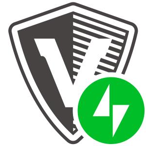 vaultpress Best WordPress Backup Plugins