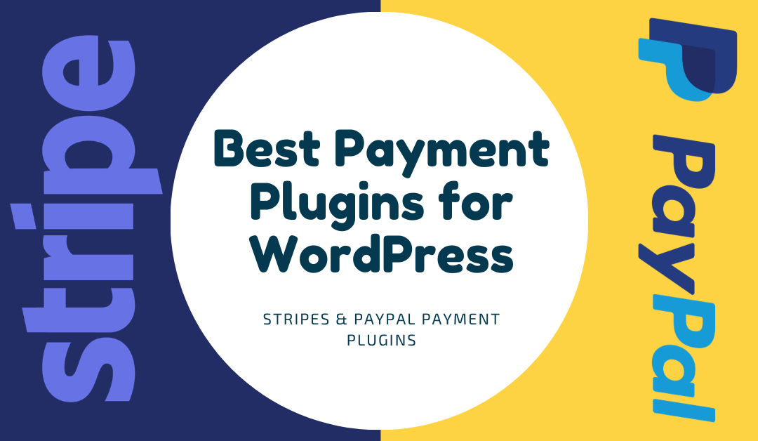 Payment Plugins for WordPress