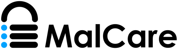 Malcare security