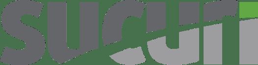 Sucuri Best Security Plugin for WordPress