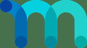 Memberpress Payment Plugins for WordPress