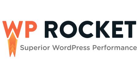 WPRocket Best WordPress Plugins