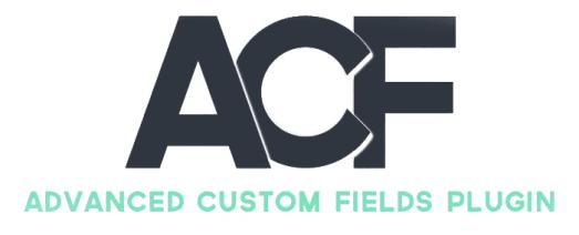 ACF Best WordPress Plugins