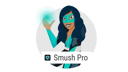 Smush Best WordPress Plugins