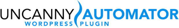 Uncanny automator Best WordPress Plugins