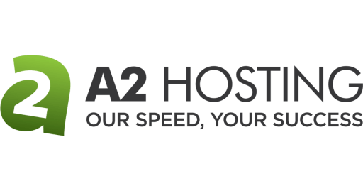 a2 hosting Best Web Hosting in India