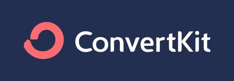 Convert Kit - Best Autoresponder Plugins for WordPress