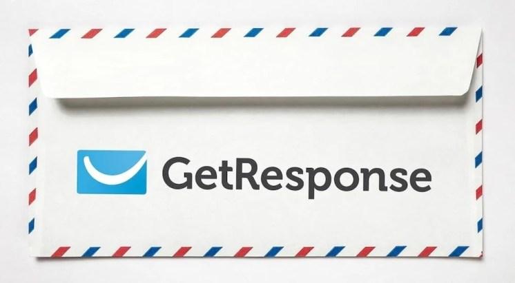 GetResponse - Best Autoresponder Plugins for WordPress