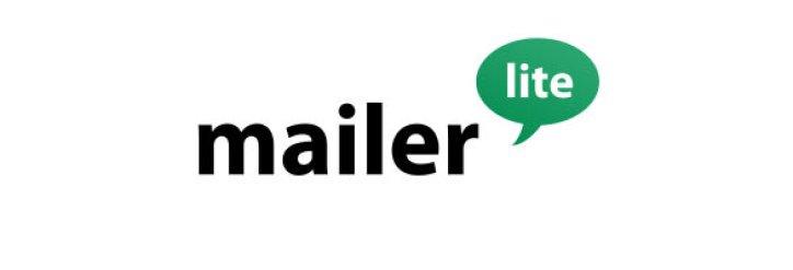 MailerLite - Best Autoresponder Plugins for WordPress