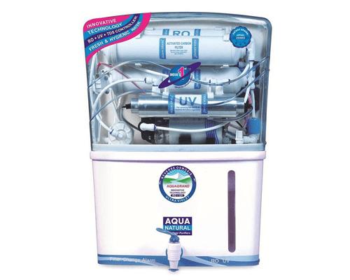 Ro Water Filter Kent Livpure Euroguard Pureit