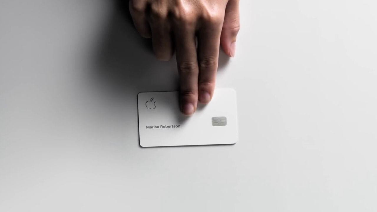 thp-apple card cover