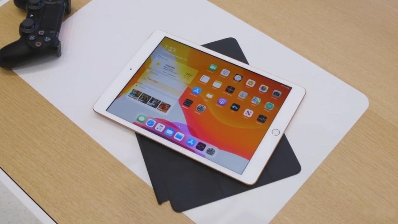 thp-apple ipad 7th generation cover