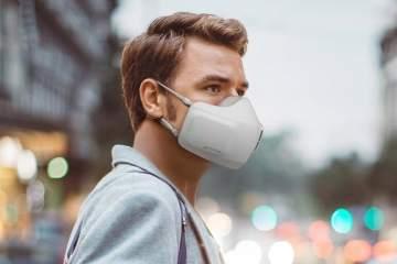 thp-lg-face-mask-2