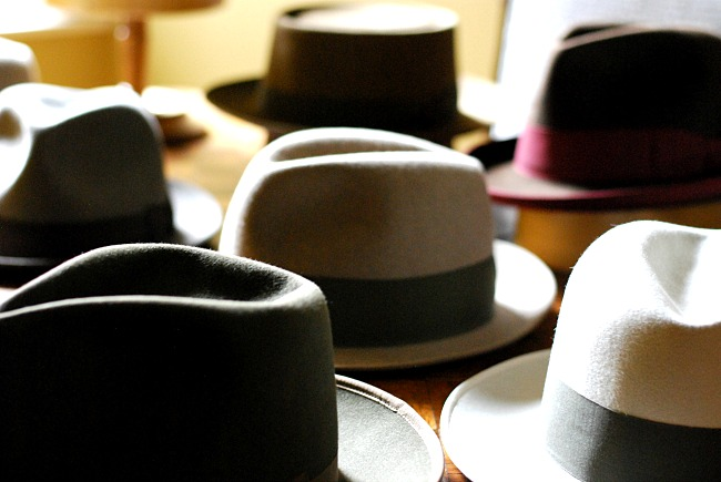 Where To Get A Custom Hat In Toronto The Hogtown Rake Highest quality hd recorded mp3 downloads. where to get a custom hat in toronto