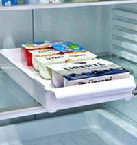 Stylish Storage Solutions For Everyday Use - The Holding ...