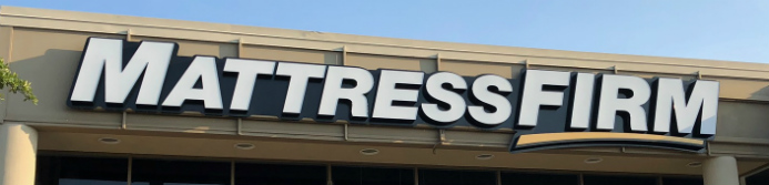 Mattress Firm Holiday Hours 2019