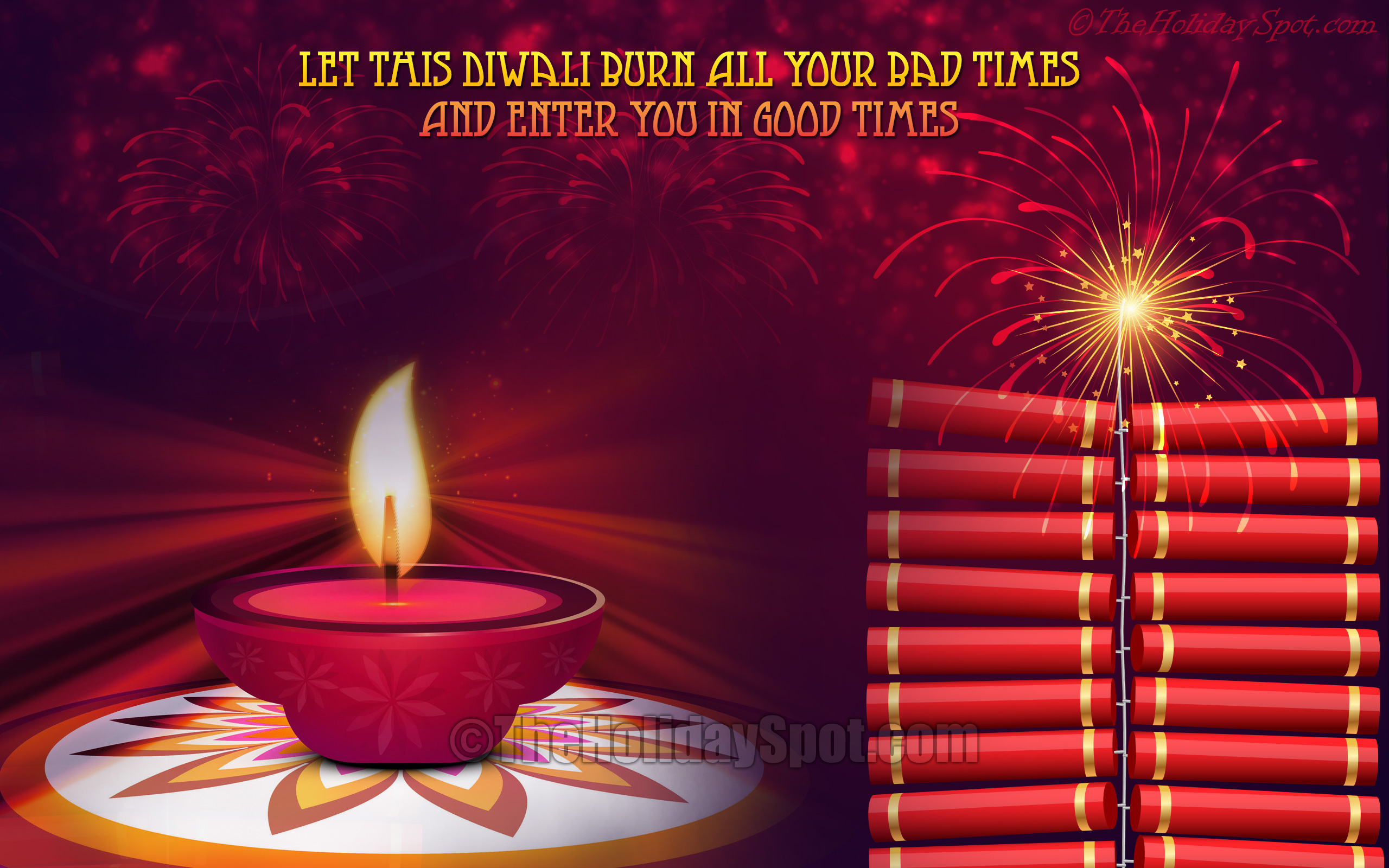 happy diwali wallpapers and