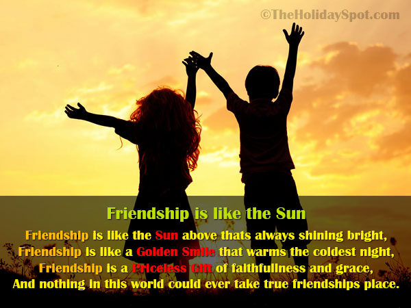 Cute Friendship Wallpapers For Whatsapp Friendship Images For Whatsapp Facebook Funny
