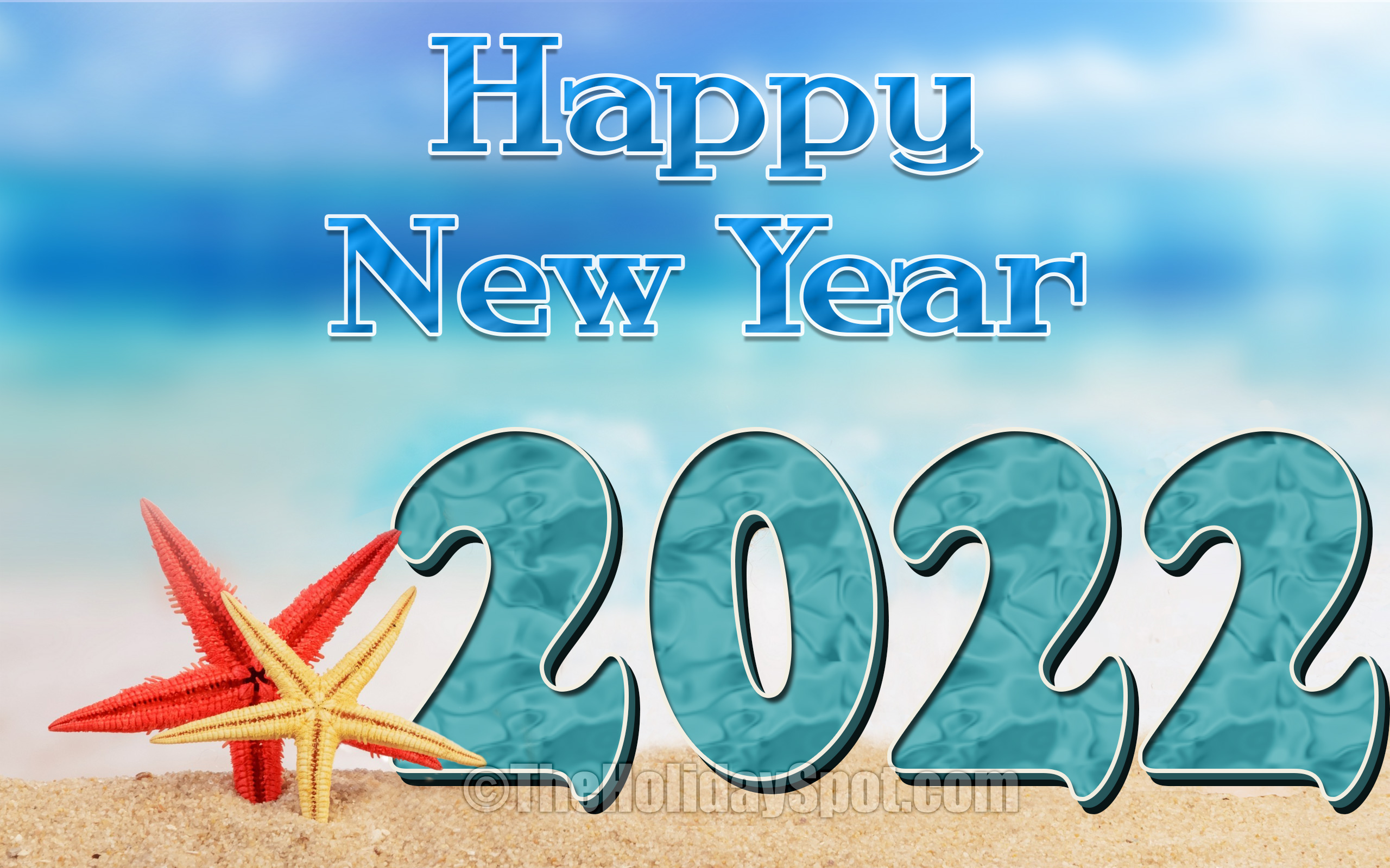 new year wallpapers and