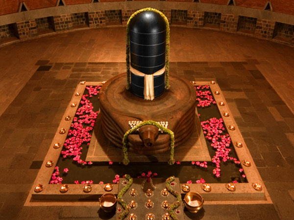 Image result for shiva lingam
