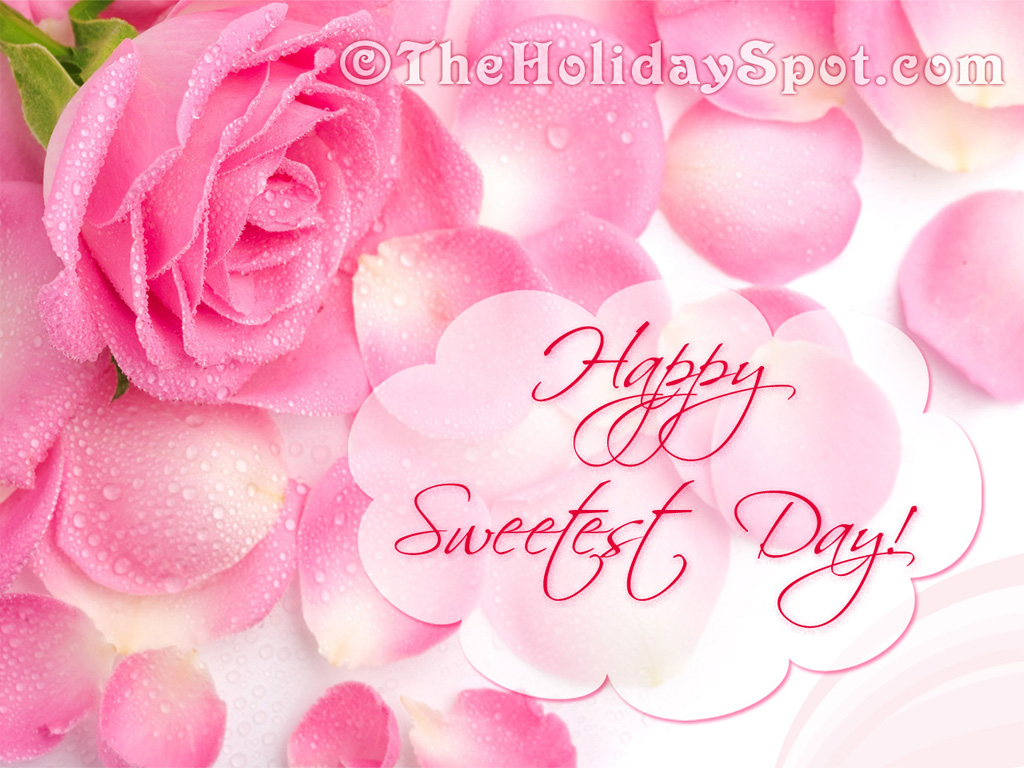 Sweetest Day Quotes Wallpapers Sweetest Day Poems And Quotes Quotesgram