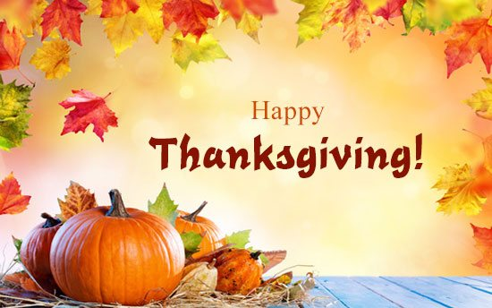 thanksgiving holiday 2017 another1storg