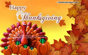 Beautiful Wallpapers With Heartfelt Quotes Thanksgiving Wallpapers Thanksgiving Hd Wallpapers For