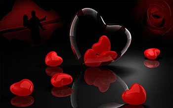 Image result for valentine's day photo