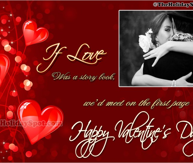 Free Valentines Day Hd Wallpapers For Download Background Images Desktop Wallpapers