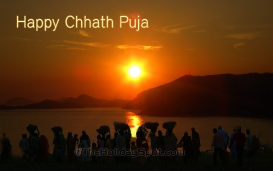 Thanksgiving 3d Wallpaper For Pc Chhath Puja 04 Wallpapers From Theholidayspot