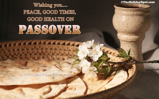 Sweetest Day Quotes Wallpapers The Passover Center Wallpapers From Theholidayspot