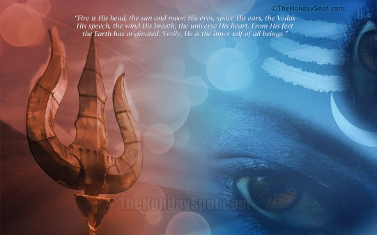 Holi 3d Wallpaper Name The Universal God Lord Shiva Wallpapers From Theholidayspot