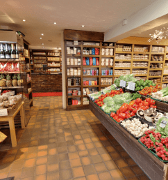 best farm shop design [ 1500 x 900 Pixel ]